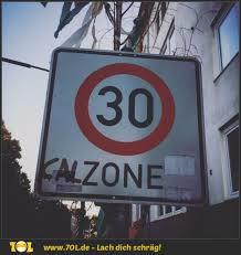 Einfach Nur 20 Garantiert Witzige Schilder