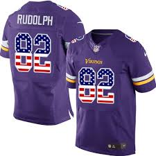 - Rudolph Jersey Nfl Minnesota Official Kyle Online Vikings Authentic ccbefcabab|NFL Week 5 Point Spread Handicapped Picks