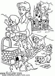 101 dalmatians coloring page 03 coloring page 101 dalmatians coloring pages