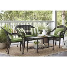 luxury 19 patio conversation sets canada trend