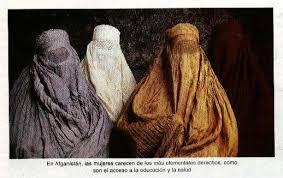 Resultado de imagen para afganistán
