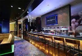 Sport Bar Design IdeasSport Bar Design Ideas