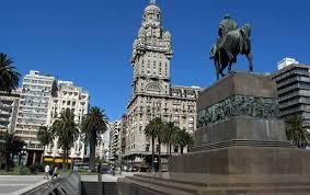 Resultado de imagen para fotos uruguay