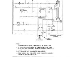 trane wiring diagrams wiring diagram and hernes trane xv80 furnace wiring diagram jodebal
