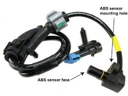 abs activates at low speeds gm vehicles ricks free auto repair Winch Wire Harness abs activates at low speeds, abs wheel speed sensor