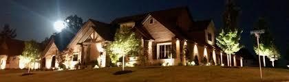 outdoor lighting perspective. Outdoor Lighting Perspective-Little Rock/Jonesboro - Jonesboro, AR, US 72404 Outdoor Lighting Perspective R