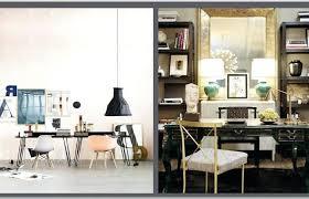 decorating office designing. Decorating Office At Work Best Feminine Ideas On Design Door Decorations Retirement For Worker. Home Designing