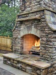 rhyoucom build diy outdoor stone fireplace kit with roman how to a fremont rhyoucom for under