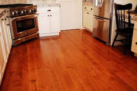 kitchen porcelain tile that looks like wood reviews