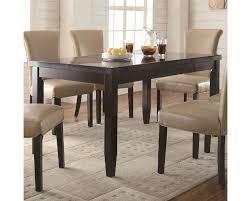 Dining Table Co Coaster Newbridge Dining Table Co 103621