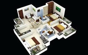 medium size of 3 bedroom house plans design one designs 5 in south africa ideas plan