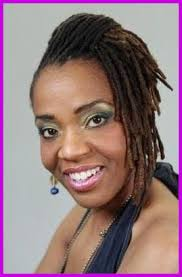 Coiffure Rasta Femme Africaine 69481 Coiffure Rasta