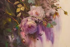 purplerose jpg