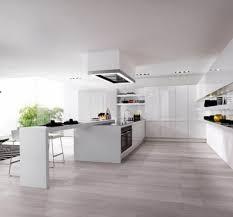 Kitchen Appliances Best Contemporary Kitchen Appliances Dmdmagazine Home Interior