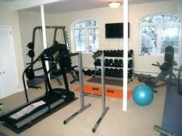 home gym plans home gym storage furniture oversized garage plans at equipment reviews backyard plan ideas home gym plans