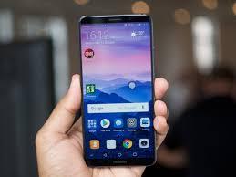 الهاتفين المرتقبين Galaxy Galaxy Plus images?q=tbn:ANd9GcR