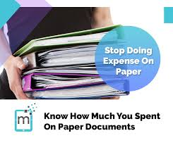 How Can A Paperless Dental Office Increase Their Roi