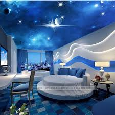 Awesome Bedrooms Clandestin