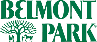 Belmont Park Elmont Tickets Schedule Seating Chart