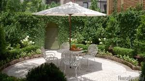 Garden Design Images Pict Unique Decorating