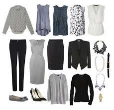 office wardrobe ideas. Building A Basic Work Wardrobe Screen Shot Screens And Capsule Office Ideas W