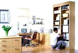 hidden home office. hidden office unbelievable desks home furniture in cabinets with compartments i