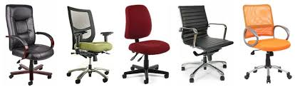 Office chair buying guide Staples Learn About All Office Chair Styles And Designs Worthington Direct Office Chair Buyers Guide
