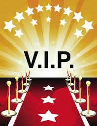 Image result for VIP PICTURES