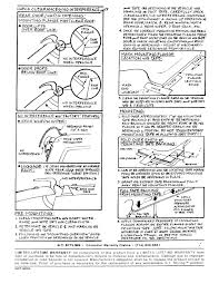 Aerowing instructions page 1