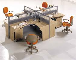 simple office design. Simple Office Design Marvellous Inspiration Ideas And Workspace Box Interior. « » S