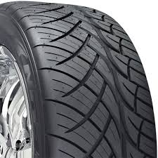 Details About 4 New 285 50 20 Nitto Nt 420s 50r R20 Tires