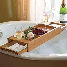 bathtub book holder cool bathtub cads for comfortable bathing design cool bathtub cads for comfortable bathing