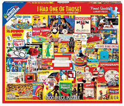 See more ideas about hidden object puzzles, hidden objects, hidden pictures. I Had One Of Those 1000 Piece Puzzle With Raggedy Ann Doll Jigsaw Puzzle Fun Jigsaw Puzzles Puzzle Art