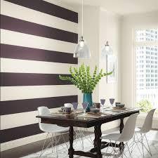 Paint Color Stripe Ideas | Sherwin Williams Color Trends