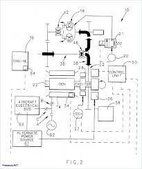 mack 3 wire alternator diagram data wiring diagram blog mack 3 wire alternator diagram all wiring diagram 3 wire cooling fan diagram mack 3 wire alternator diagram
