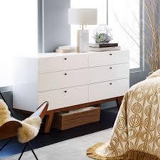 modern simple furniture. Modern Simple Furniture E