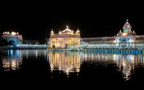 golden temple wallpapers hd backgrounds