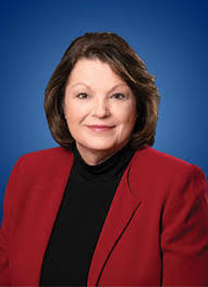 Phyllis Eaton | Chamberlain University