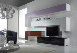 Mobili Per Sala Da Pranzo Moderni : Mobili per soggiorno economici avienix for