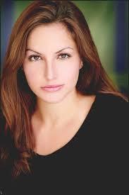 Bobbi Jean Basche - IMDb