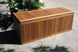 outdoor waterproof storage bench image of waterproof outdoor storage bench build outdoor waterproof storage bench