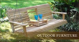 outdoor furniture rocking chairs. Fine Wood Furniture :: Rocking Chairs Swings Adirondack Ark-la-tex Patio Outdoor Shreveport, Bossier City, LA, Louisiana