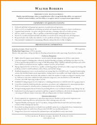 50 Beautiful Sample Lpn Resume Objective Simple Resume Format