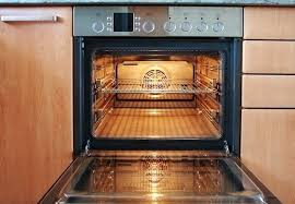 how to clean inside oven how to clean oven glass clean oven racks with ammonia clean