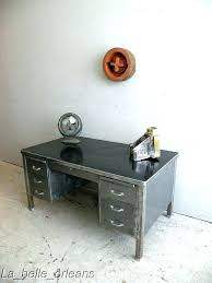 used industrial furniture. Used Industrial Furniture I To Laugh Because Everywhere Went The Offices .