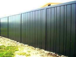 patio privacy panels best patio privacy panels screen modern horizontal wood fence wall ideas designs patio
