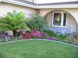garden landscape ideas front yard. inspiring inexpensive front yard landscaping ideas pics decoration inspiration garden landscape