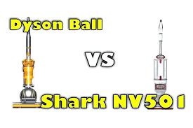 shark vacuum vs dyson. Shark Vacuum Vs Dyson Rocket Ultralight V6 Motorhead Ball Floor 2 Upright Comparison .