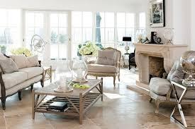 Floor tiles design for living room Beautiful Living Room With Large Porcelain Tiles Homedit 30 Floor Tile Designs For Every Corner Of Your Home