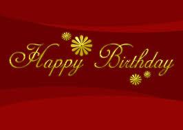 Happy Birthday Business Card Business Birthday Card Happy Birthday Card Business